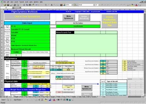CS 16 v42 FULL torrent download free - torrentroomcom